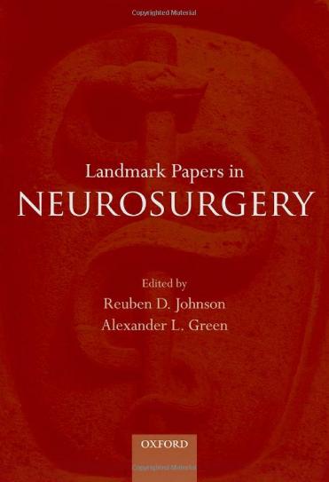 landmarkpapersinneurosu
